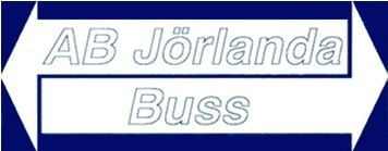 Jörlanda Buss